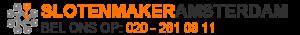 logo-slotenmaker