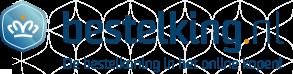 Bestelking-logo