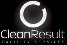 clean-result-logo