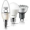 LED lampen van hoge kwaliteit