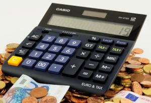 Besparen-met-spouwmuurisolatie