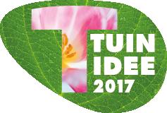 tuinidee-logo