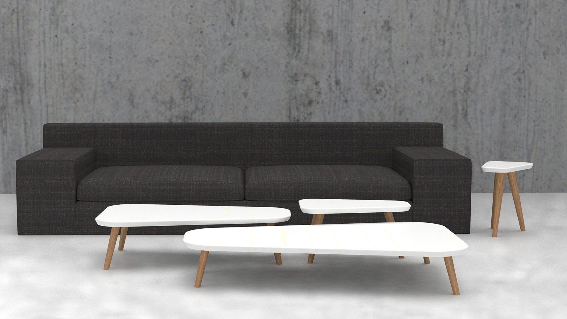 Design meubels in Den Haag kopen