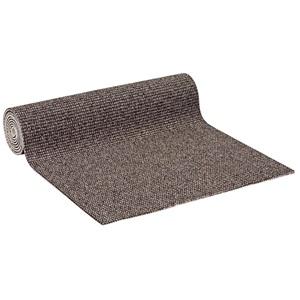 Tips voor vloerbedekking kopen