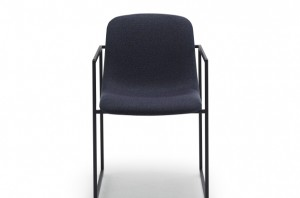 Arco meubelen: stijlvol en stevig