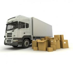 Alles wat u moet weten over zelf goedkoop verhuizen