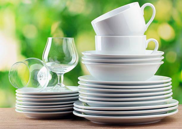 3 tips voor het kopen van een vaatwasser