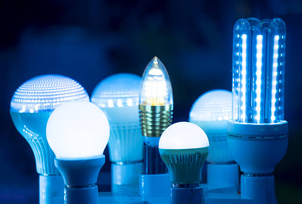 LED lampen van topkwaliteit