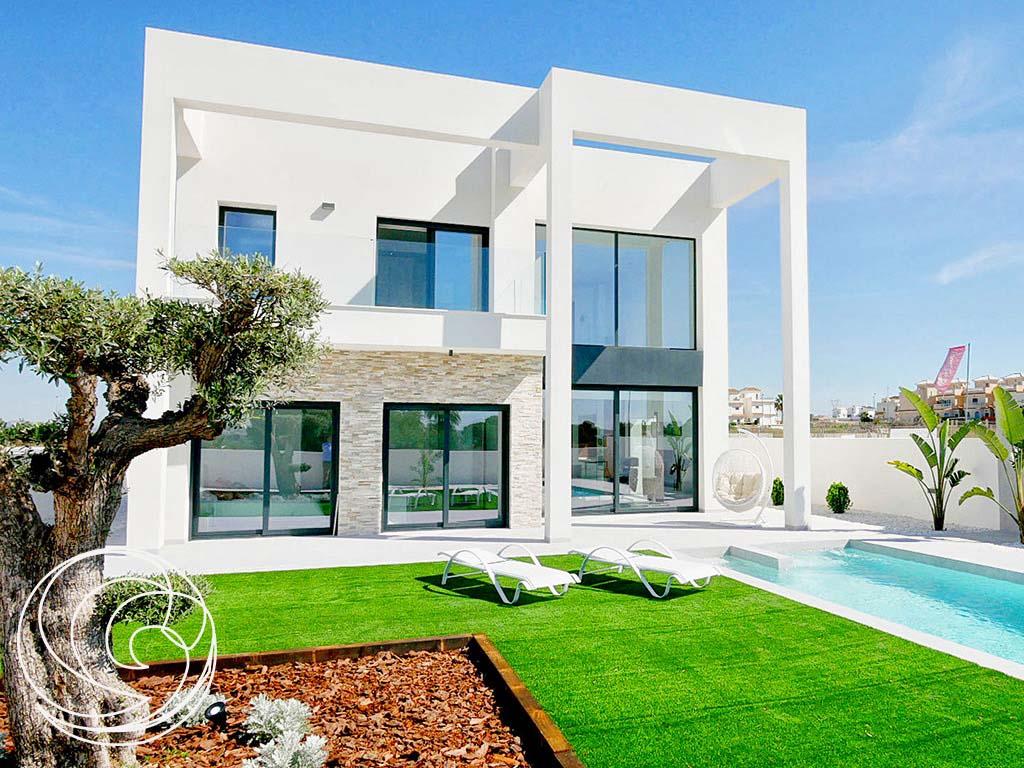 20fc8f00bce Goedkoop huis kopen in Spanje - loungeavenue.nl