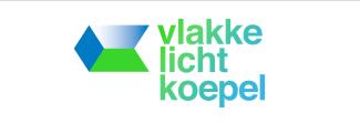 De voordelen van bestellen bij vlakkelichtkoepel.nl