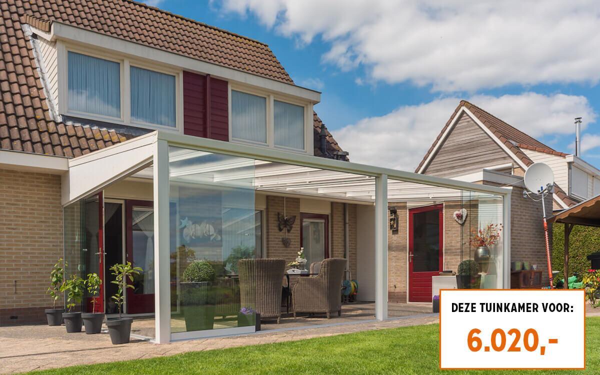 Hoe het best je huis verkopen?