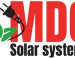 zonnepanelen pakket