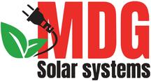 Zelf je zonnepanelen installeren met een zonnepanelen pakket!